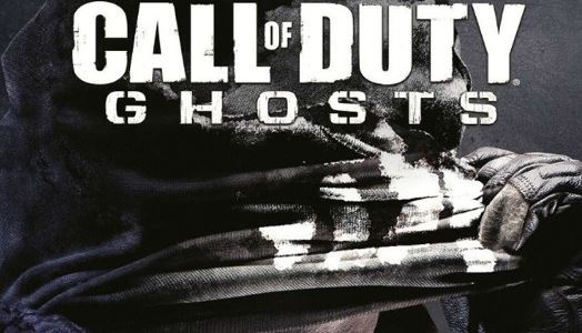 Infinity Ward Confirm Dedicated Servers For Call of Duty: Ghosts
