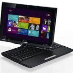 ASus convertible windows 8 jpg