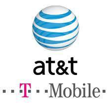 Microsoft Supporting ATT & T-Mobile Merger For Better Broadband