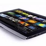 Acer Planning For Windows 8 Tablet Post Iconia Tab A510 Release