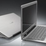 Acer Believes In Windows 8 In Fight Against Apple
