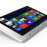 Acer Windows 8 tablet thumb jpg