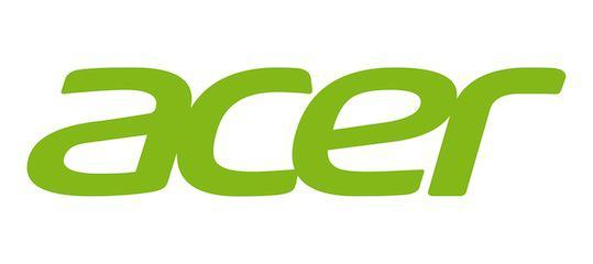 Acer: Windows 8 Ultrabook Prices Will Go Down in 2012