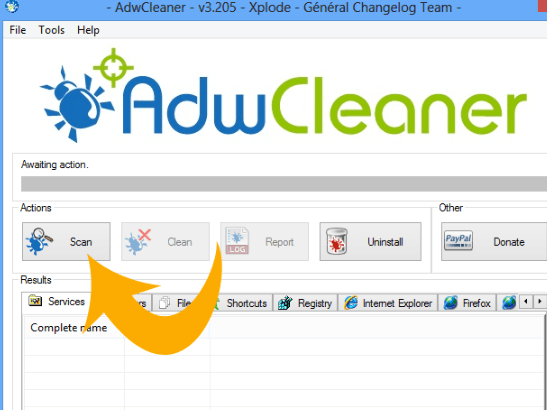 AdwCleaner-Guide1.png