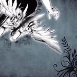 Air Gear Wallpaper Themes Thumb 150x150 Jpg