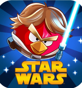Angry-Birds-Star-Wards-PS4