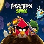 Angry Birds Wallpaper Themes Thumb 150x150 Jpg