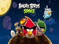 Download Angry Birds Wallpaper Pack! This Theme Includes Some Of The Best