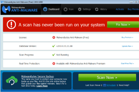 Anti-Malware-Check.jpg