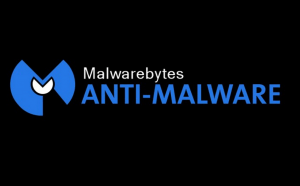 How To Remove Adware With Malwarebytes Anti-Malware