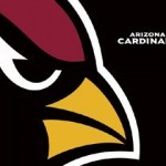 Arizona Cardinals wallpaper jpg