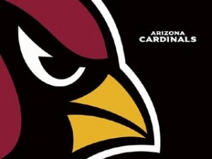 Arizona Cardinals Wallpaper Themepack