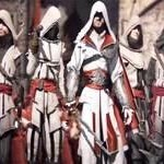 Assassin's Creed 3 Preview Show Off New Combat, Range of Environments