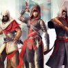 Assassin's Creed Chronicles: China Themepack For Your Windows Devices
