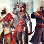 Assassins Creed Chronicles China wallpaper 01 jpg