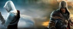 Review: Changes In Assassin's Creed: Revelations