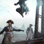 Assassins Creed Unity wallpaper 01 jpg