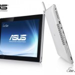 Leaked Roadmap: Two Asus Windows 8 Tablets To Be Released In Late 2012