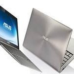 Buy Asus Windows 8 Ultrabooks, Get Free Windows 8 Pro Upgrade