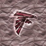 Atlanta Falcons wallpaper jpg