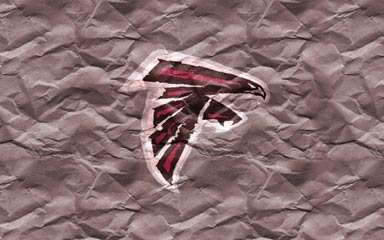 Atlanta Falcons Wallpaper Themepack