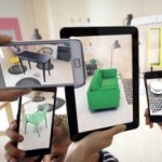 Augmented Reality Real 300x2171 jpg