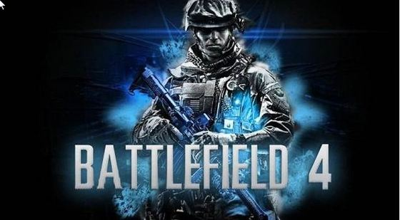 Battlefield 4 expected to sell record numbers