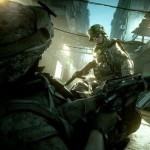 Battlefield 3: NVIDIA and DICE Release 3D Patch For Enhanced 3D Gaming