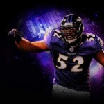 Baltimore Ravens Wallpaper 150x150 Jpg
