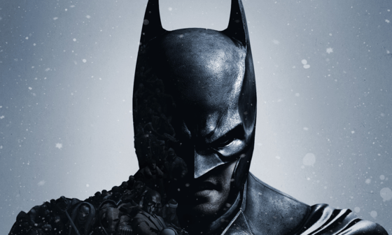 Batman Arkham Origins Review Roundup