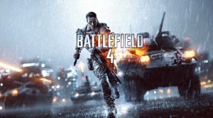 Battlefield-4-2013-Launch
