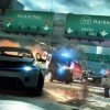 Battlefield Hardline Wallpaper 01 100x100 Jpg