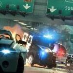 Battlefield Hardline wallpaper 01 jpg