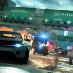 Battlefield Hardline wallpaper 011 jpg