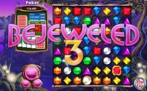 Bejewelled-Candy-Crush