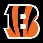 Black Windows 7 Theme With Cincinnati Bengals Wallpapers