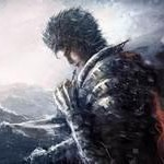 Berserk Wallpaper Themes Thumb 150x150 Jpg