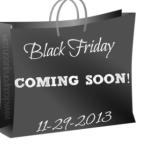 Black Friday Gaming Deals 300x2941 png