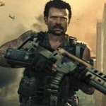 Black Ops II fans outrage ps 3 support thumb3 jpg