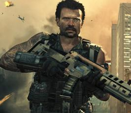 Poor PS3 Support: Call of Duty: Black Ops 2 Devs Lambast Fans