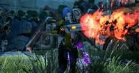 Borderlands 2 DLC Creature Slaughter Dome Gets First Trailer