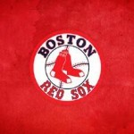 Boston Red Sox wallpaper jpg