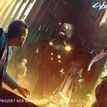 Cyberpunk is the Next Game from The Witcher and The Witcher 2 Devs