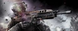 2014 Call of Duty Designed For Next Gen