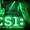 CSI Wallpaper 100x100 Jpg