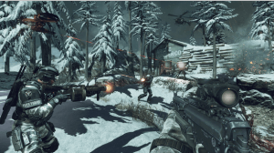 Call-Of-Duty-Ghost-Maps