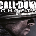Call Of Duty Ghosts Leak 300x1651 png