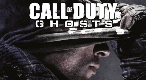 Call Of Duty: Ghosts Maps and Multiplayer Modes Leaked