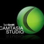 How to take screenshots in Camtasia