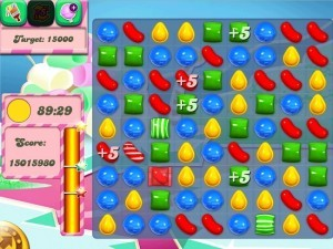 Candy-Crush-Patent